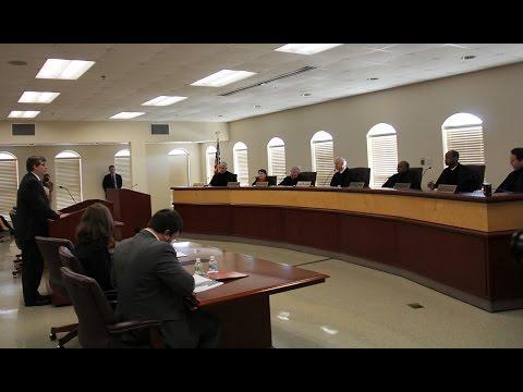Supreme Court of GA - Olvera Et Al V. GA Board of Regents