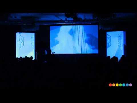 Kent convertibles presentation by Radugadesign