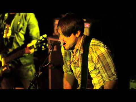My Goodness  - Shiver + Shake (Live at the Crocodile) 12.20.13