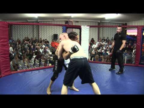 Josh Dominguez vs Kyle Carman.mpg