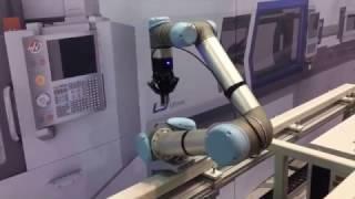 Plastics Technology top videos 2017