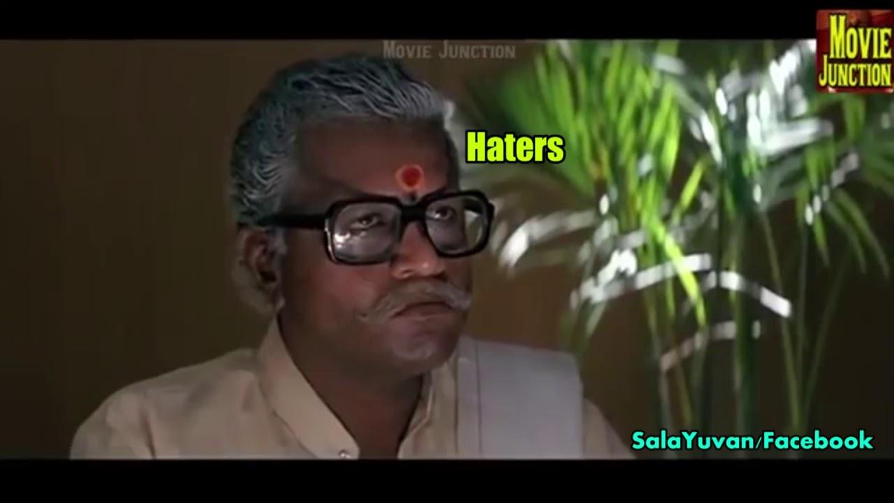 Rowdy Baby The Most Viewed South Indian Video Song|Yuvan Shankar Raja|Dhanush|Sai Pallavi|SalaYuvan