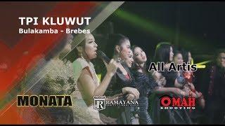 Top Hits -  Full Live Monata Tpi Kluwut Bulakamba