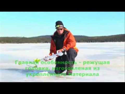 зимняя рыбалка в украине - 2011-01-20 05:48:47