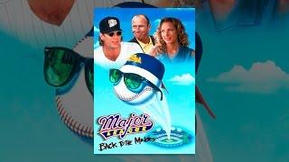 Major League: Zurück Zu Den Minderjährigen