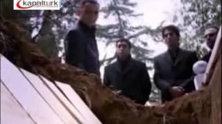 Qashqirlar Makoni 138 Qism Uzbekcha