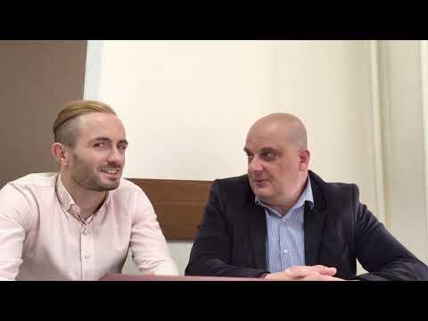 Израильский историк переехал в Армению: зачем?