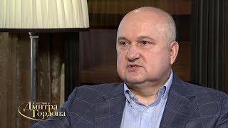 Смотреть видео Смешко: Мы когда-то дали России все: и государственность, и христианскую веру онлайн