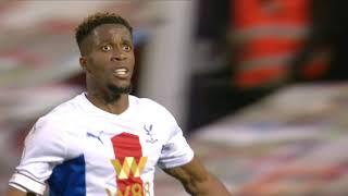 Manchester United vs Crystal Palace 1:3   Pregled Utakmice   SPORT KLUB FUDBAL
