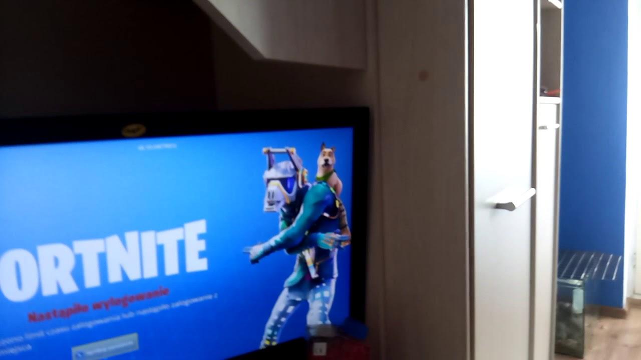 Jak grać w fortnite na Xbox one Bez Xbox Live Gold (już ...