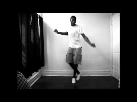 Bunny Hop ( Dj Lilman Feat K-Shiz ) [ Terrence ]