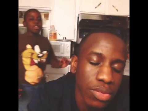 """Niggas be like """"no homo..."""" (Funny vines) - YouTube  Niggas be like ..."""