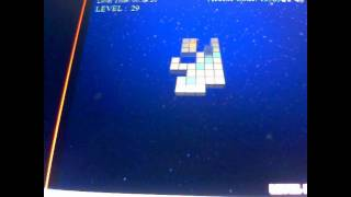 b cubed level 29
