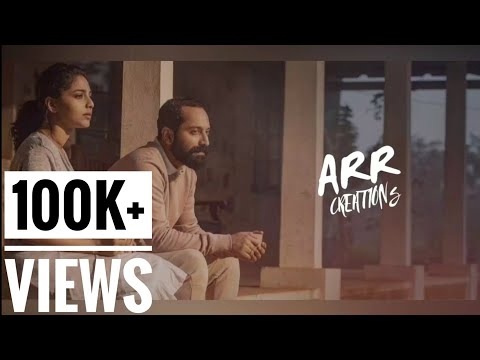 Varathan BGM ringtone(with download link)
