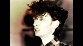 Young Charlatans - Shivers #2 (Rowland S. Howard)