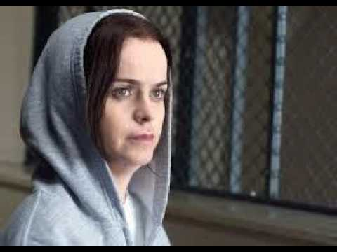 Taryn manning orange is the new black