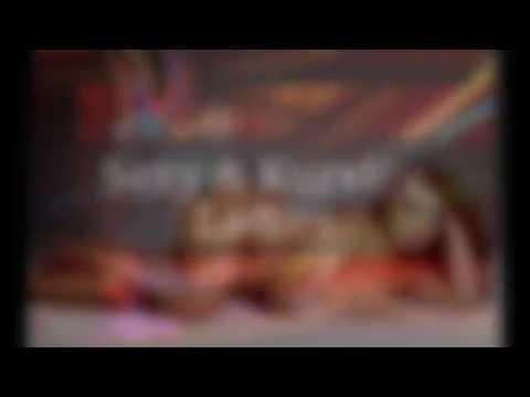 Auch mollige Frauen können Sexy sein ... ♥ from YouTube · Duration:  1 minutes 44 seconds