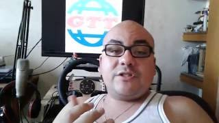 Vlogão 6 - Empresas virtuais no Euro Truck e American Truck