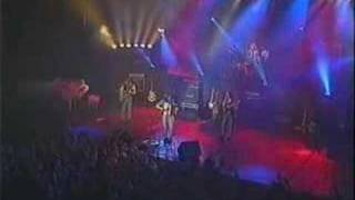 Чиж&Со-Вот пуля просвистела(Greatest Hits Live)