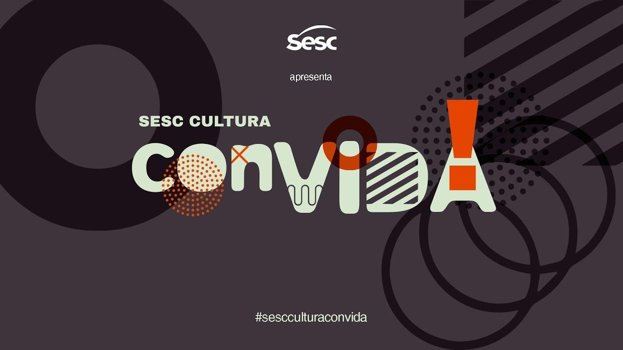 Download ConVIDA! - Música contemporânea para violoncelo com Rodrigo Prado (SP)