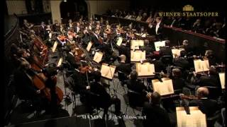"Jules Massenet: ""Manon"" (Trailer) | Wiener Staatsoper"