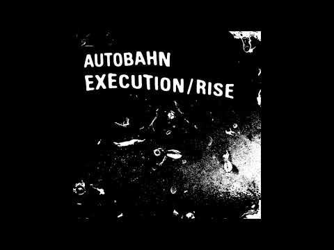 Execution/Rise