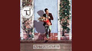 Ikaw At Ako Pa Rin (feat. KZ Tandingan) (Instrumental)