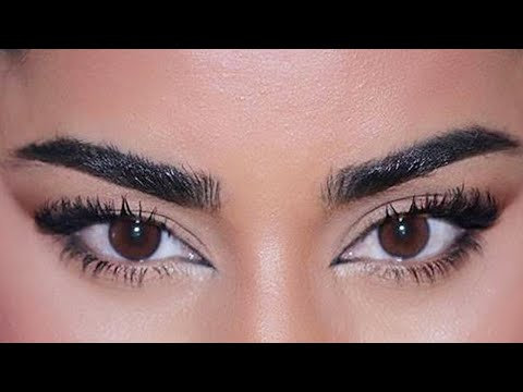 makeup and chit chat: it's hard making and keeping friends from YouTube · Duration:  31 minutes 53 seconds