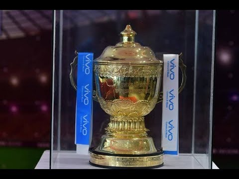 Indian Premier League — winners and highest scorers