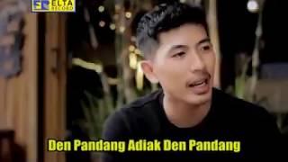 Harry Parintang - Cinto Sapasukuan (Official Music Video) Lagu Minang Terbaru 2019