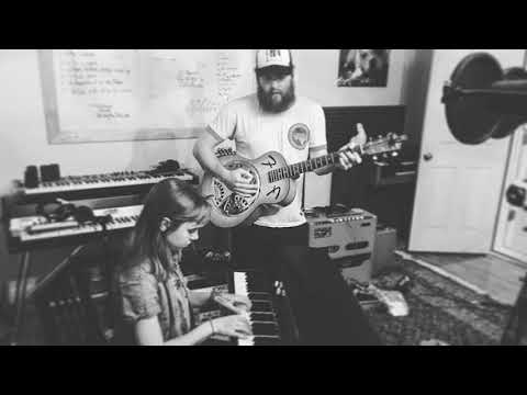 "Manchester Orchestra and Julien Baker ""Bad Things To Such Good People"""