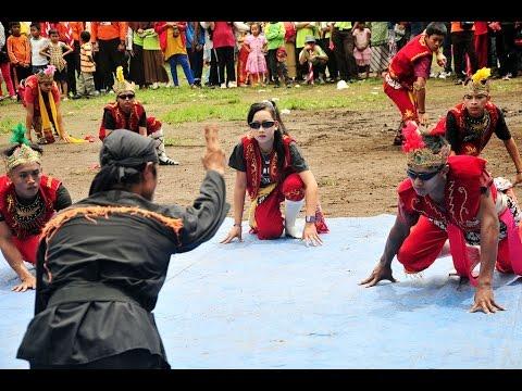 Tarling Klasik Cirebon Kembang Kilaras Iyeng Suparni