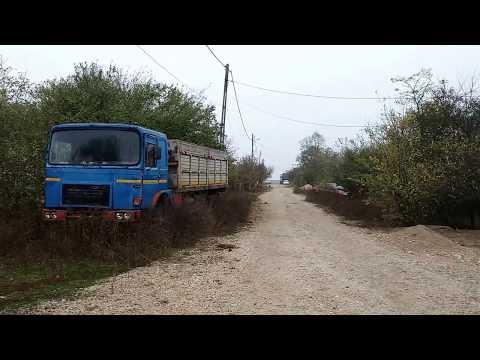 Teren de vanzare in Teleorman Rosiorii de Vede com. Maldaieni