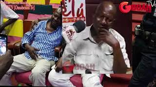 I Dont Want To Die : See Baba Suwe Crying For Help;This Will Make U Cry! He Cant Walk Well Again