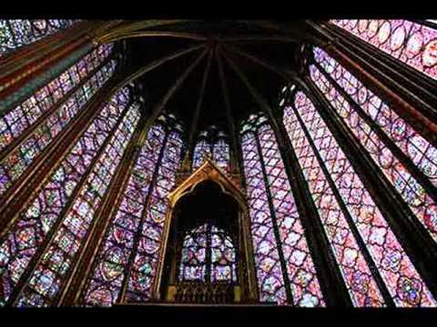 Hoc est praeceptum meum - Daniel Escriche - Coro de Cámara Angelus