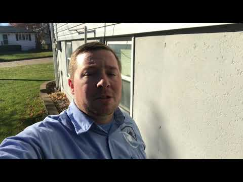 Importance Of Yearly Pest Control In Omaha, Ne
