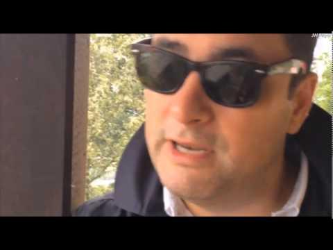 Dimitrije Banjac(Đorđe Čvarkov) - Hobiti u Srbiji