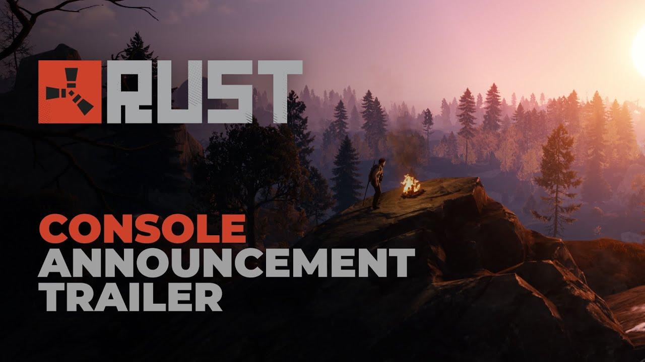 Разработчики Rust запретили использовать в игре мыши Bloody и A4Tech