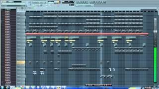 Davido  | Afrobeat Instrumental