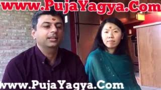 NJ Hindu Priest Services PanditJi For Puja Religious Pooja Indian Pandit, New Jersey,