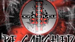 "X-Mind feat. Minckz ""Catch My Drift"" Pirate Mind remix"