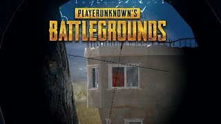 ПЫТАЕМСЯ ВЫПОЛНИТЬ ЧЕЛЛЕНДЖ НА 20 Т.Р. (БЕЗ МАТА) #ShamanenokЖиви. PlayerUnknown's Battlegrounds