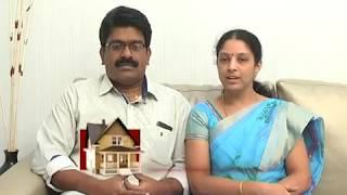 Manjeera Moanrch customer testimonials for TV5