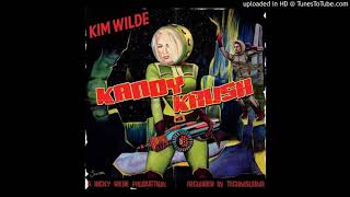 KIM WILDE | KANDY KRUSH