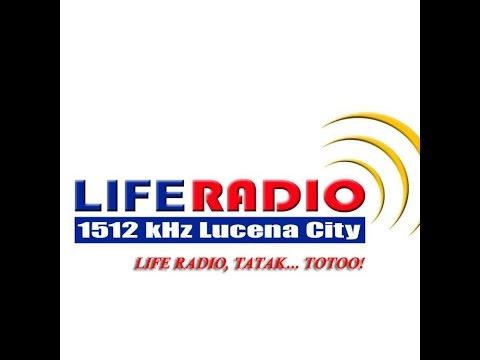 Life Radio Santiago