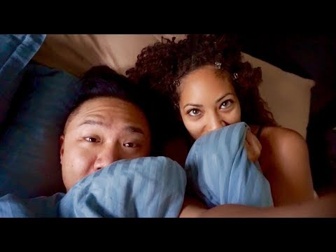 Pull Out Game STRONG & Marriage - LIVESTREAM w/ Chia