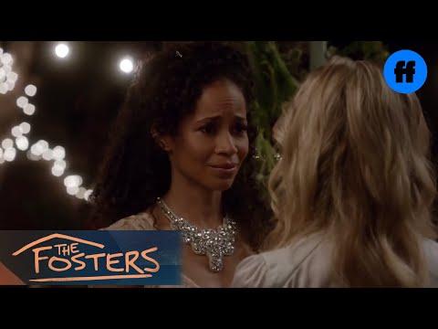 The Fosters | Season 1, Episode 10 Recap | Freeform