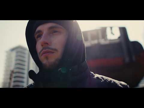 HANK - Jediná (Official Video)