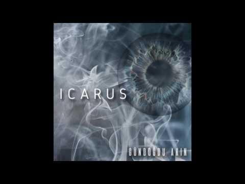 Gündoğdu Akın - Icarus (2016) [Full Album]