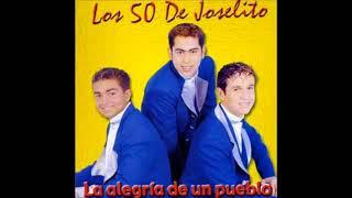 Los 50 de Joselito - Very Very Well